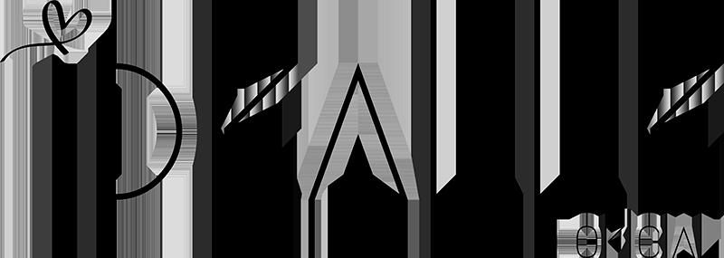 logo IDEALLE OFICIAL